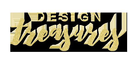 designtreasures.de